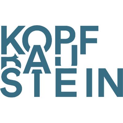 KopfBauStein GmbH